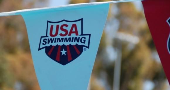 13-годишна се класира за олимпийските пресявки на САЩ