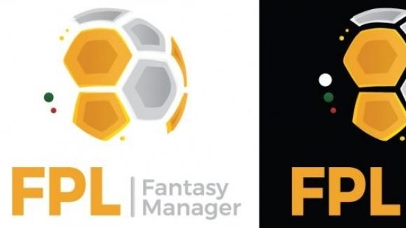 """Добра новина за феновете на """"Fantasy Football"""""""