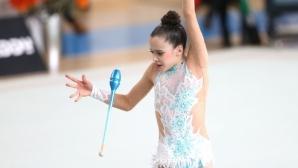 """Състезателки от 15 държави ще участват в четвъртото издание на купа """"Олимпия 74"""