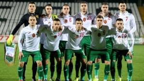 Преместиха решаващ мач на България с два дни