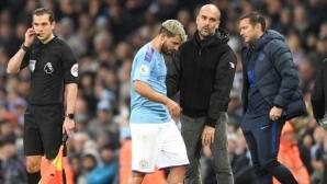 Ръководството на Манчестър Сити се срещна с футболистите в опит да им докаже своята невинност