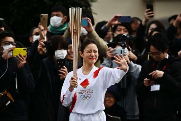 Организаторите избраха девиза на Токио 2020