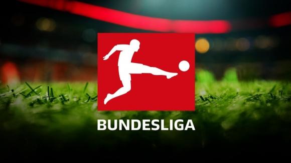 Клубовете от Бундеслигата генерираха рекордни приходи за сезон 2018/2019
