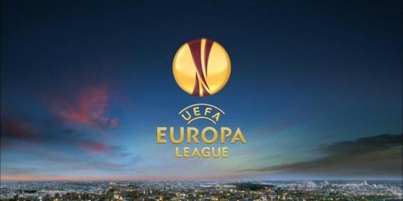 Започват мачовете между най-добрите в Лига Европа
