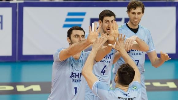 БИЗНЕС Online: Цветан Соколов е подписал договор за 2 години с Динамо (Москва