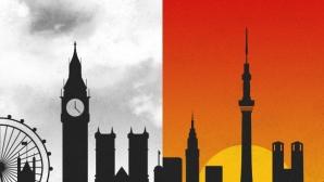 Британски политик предложи Лондон да замести Токио като домакин на Олимпиадата