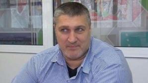 Любо Ганев: Искам да върна българския волейбол в топ 4 в света (видео)