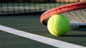 Турнир по тенис бе отменен заради коронавируса