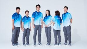 Отложиха с 2 месеца тренировките на доброволците за Токио 2020 заради коронавируса