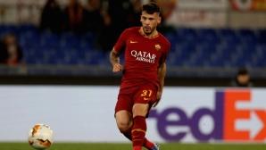 Карлес Перес: От Барселона ми отнеха мечтата без причина