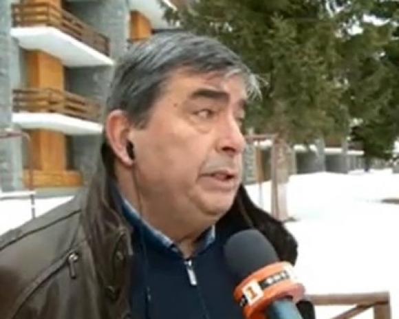Илиян Пищиков: Господин Пулев му се даде апартамент, а трябваше да заплати...