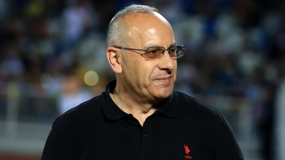 Затвор за шефа на футбола в Косово