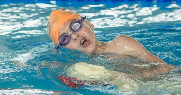 Бургас възкресява турнирите по водно спасяване
