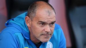 Основни футболисти се връщат за Несебър, треньорът хвали дебют на юноша
