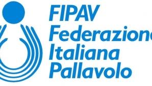 Спряха волейболните двубои в Италия до 2 март