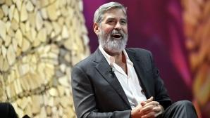 Джордж Клуни купува Малага?