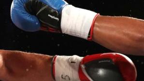 Коронавирусът може да отложи олимпийската боксова квалификация в Лондон