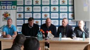 """Баскетболистки от Русия, Беларус и Турция на турнира за Купа """"Ваня Войнова"""""""