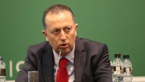 Фурнаджиев: Имахме удари, но нямахме шанс (видео)