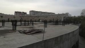 Официално: Наливат милиони във футбола на Пловдив