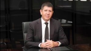 """Собственикът на Ботев (Пд) с изявление след решението за """"Колежа"""""""