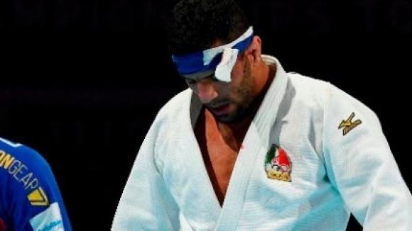 Световен шампион по джудо от Иран ще се състезава за Монголия на Олимпиадата в Токио 2020