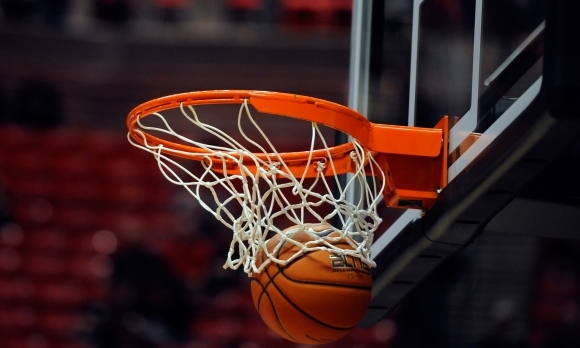В Разград ще отбележат 75 години организиран баскетбол