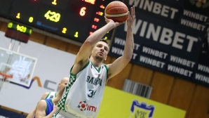 Димитър Димитров: Наградата означава страшно много за мен