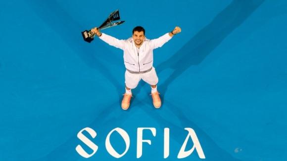 Ще има ли турнир в София през есента?