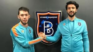Българин ще участва в грандиозния благотворителен турнир по FIFA 20