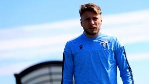 Имобиле: Индзаги се превърна в треньор с европейски подход