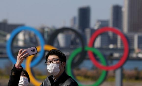 """40-годишното """"олимпийско"""" проклятие, което удря Токио за втори път"""
