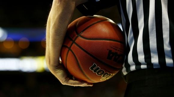 Италианската баскетболна лига прекрати мачовете в Серия Б и в турнира за Купата