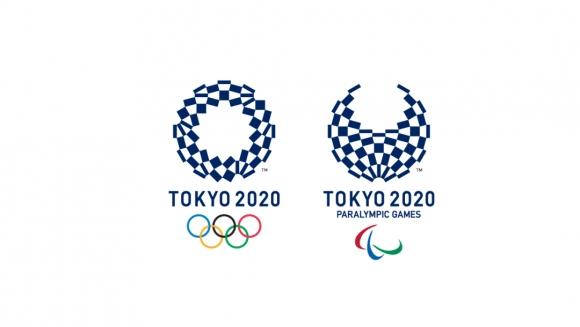 """Пренасрочените за 2021 година олимпийски игри запазват името """"Токио 2020"""""""