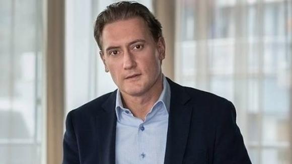 Софиямед с изявление за състоянието на Кирил Домусчиев