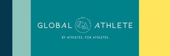 Global Athlete за отлагането на Игрите: Гочиво-сладка победа
