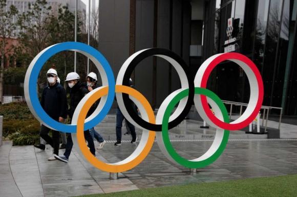 Повечето световни медии приеха положително новината за отлагането на Токио 2020