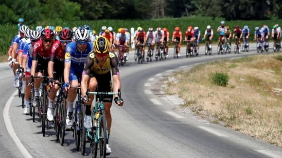 Тур дьо Франс е под все по-голяма заплаха
