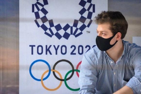 Токио ще поиска от МОК да си поделят допълнителните разходи
