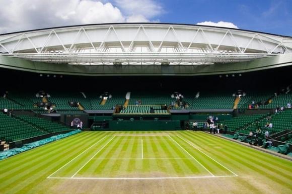 За някои тенисисти нямало смисъл сезонът да се...