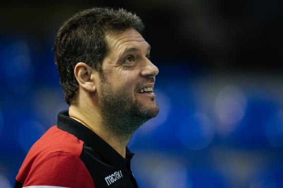 Пламен Константинов и Радо Стойчев в спор кой да води националния отбор на Иран