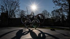 Случаите, в които Олимпийските игри не протичат по план