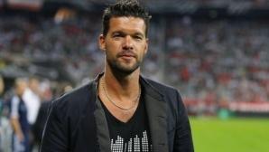 Балак разказа за пропуснатите възможности да играе в Реал или Барса