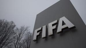 ФИФА има решение на казуса с договорите, които трябва да изтекат преди края на сезона
