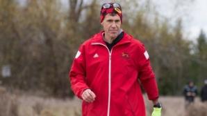 Канадски треньор беше наказан доживот за предполагаема сексуална връзка със 17-годишна