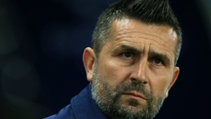 В Динамо (Загреб) забиха нож в гърба на треньора - уволниха целия му щаб