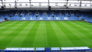 Пореден испански клуб редуцира парите на играчите си