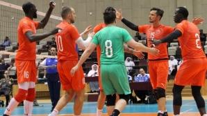 Валентин Братоев: Затвориха всичко в Доха преди седмица! Спортът тотално го преместиха за септември