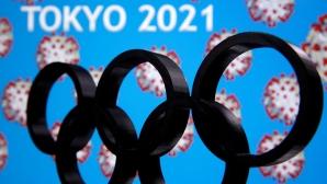 Ето кога точно трябва да се проведат Олимпийските игри в Токио 2021