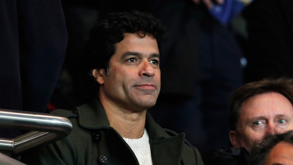 Легенда на ПСЖ: Винаги е имало силна връзка между Бразилия и клуба